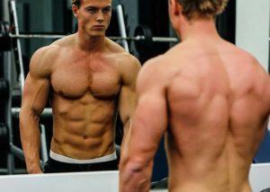 Hagen Fitness