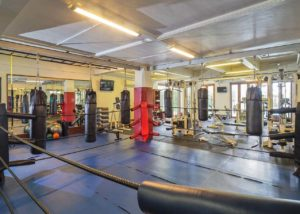 facility_gym_boxing_ring