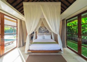 samata_two_bedroom_villa_bed