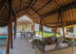seating_area_two_bedroom_villa-the_samata_edit