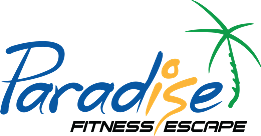Paradise Fitness Escape