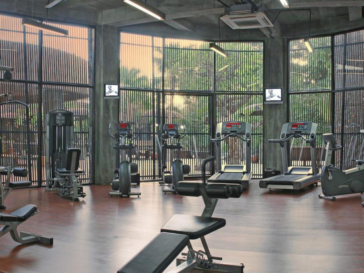 eppers_Sentosa_-_Gym